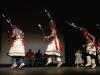 MESCALERO APACHE DANCERS