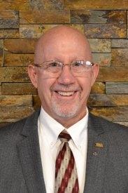 Steve Muell