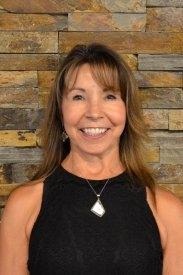 Barbara Mick, Vice Chair