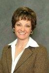 Lenora Stevens