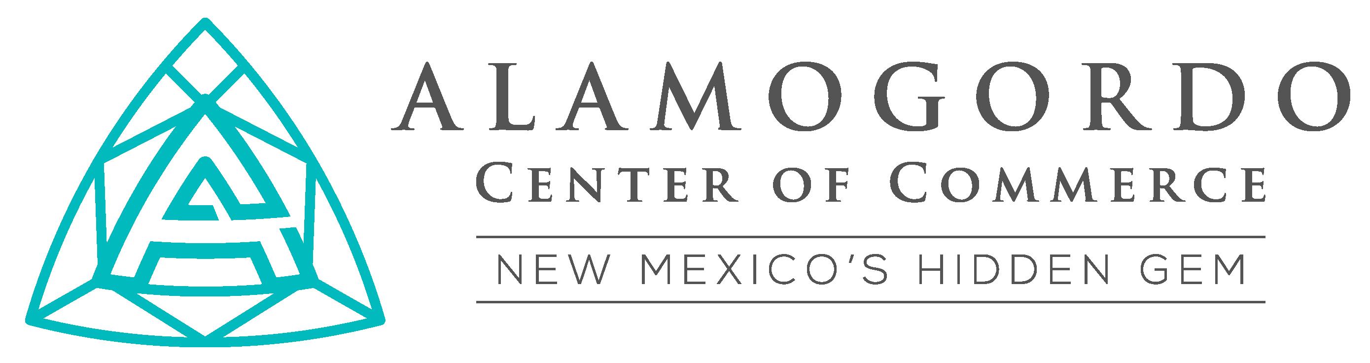 Alamogordo Center of Commerce