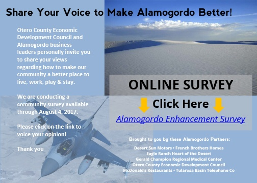 Alamogordo-Survey-Invitation-(1)