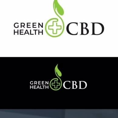 Green Health CBD