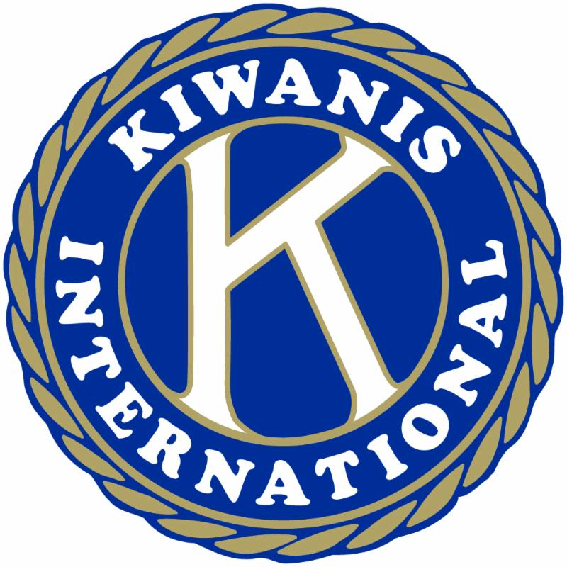 Kiwanis Club of Alamogordo