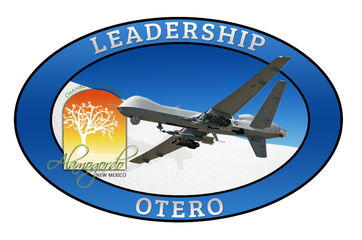 Apply Now for Leadership Otero Class 2020