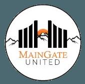 MainGate United