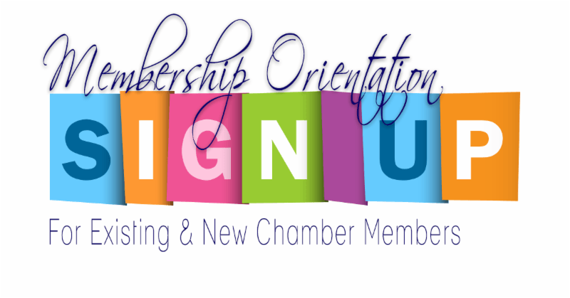 Membership Orientation FB Event Banner 2019
