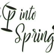 Alamogordo Sip Into Spring Event