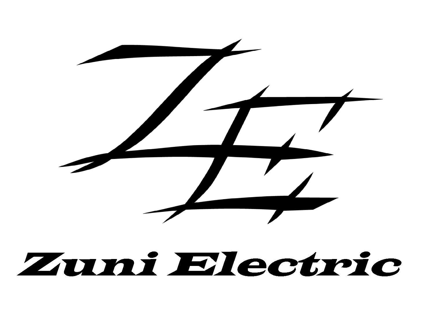 Zuni Electric New Logo with font (1) CROPPED