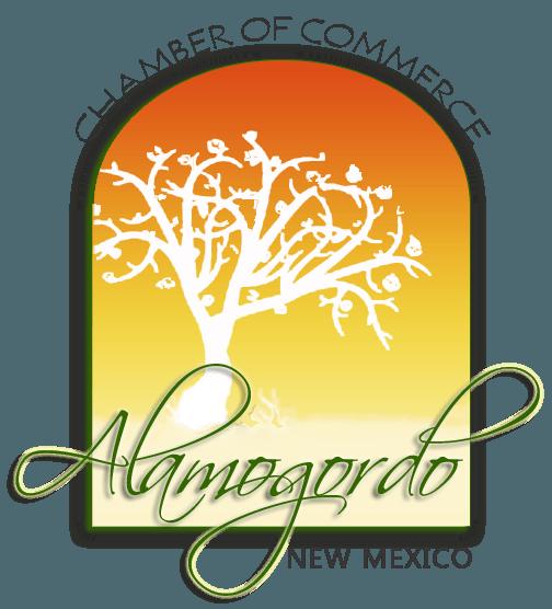 alamo-logo-Large