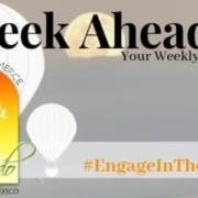 Alamogordo Week Events November 26