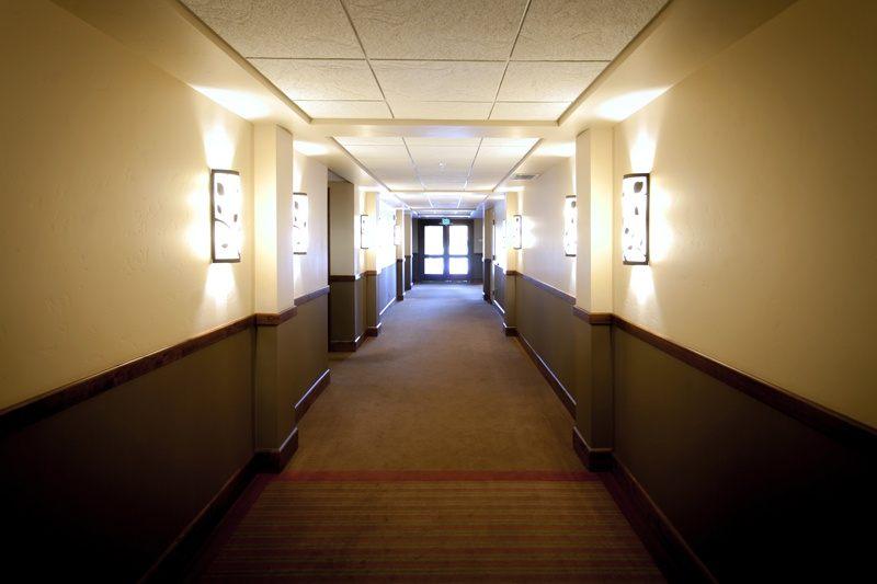 Hotel / Motel Member Dues