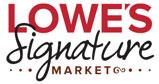 lowes-market
