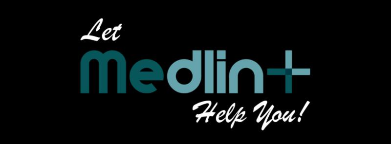 Medlin+ LLC