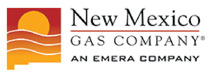 new-mexico-gas-company