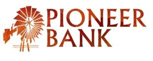 Pioneer Bank Alamogordo