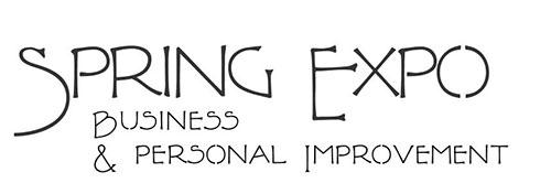 Spring Expo 2020 Alamogordo